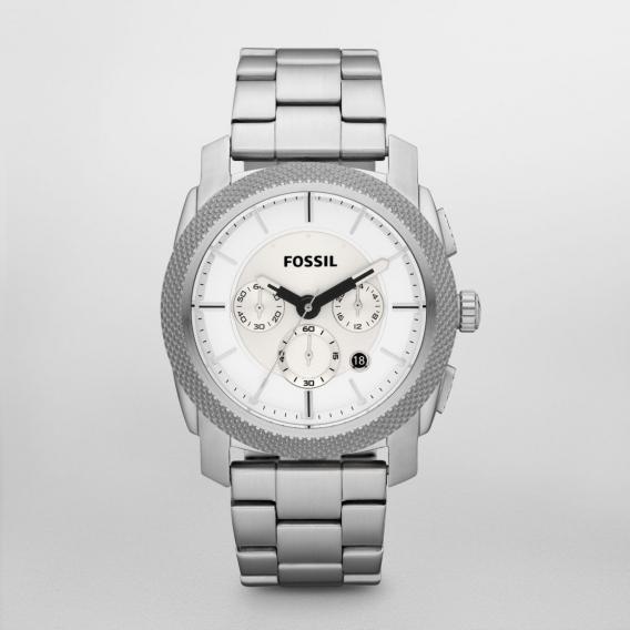 Fossil klocka FO863663