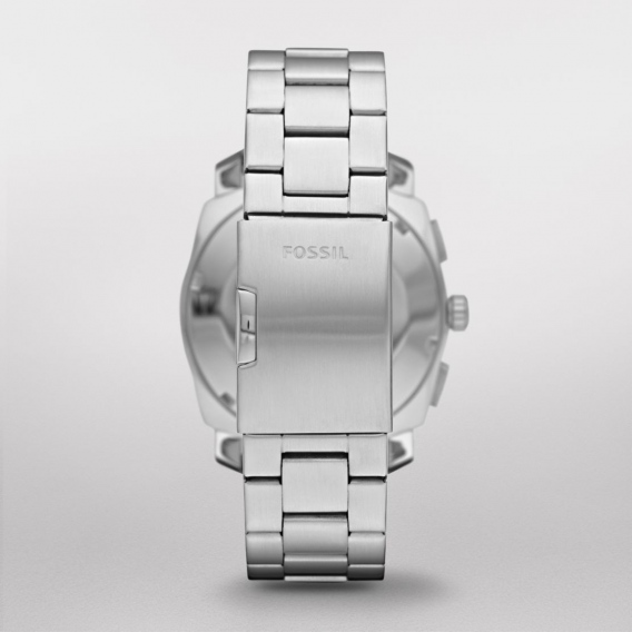 Fossil ur FO863663