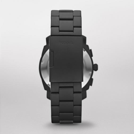 Часы Fossil FO423682
