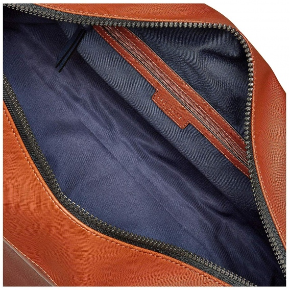Ted Baker kott TB-B39570