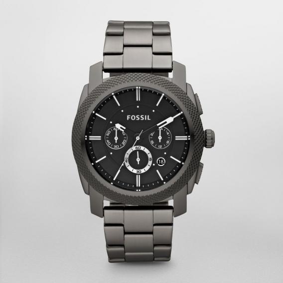 Часы Fossil FO409662