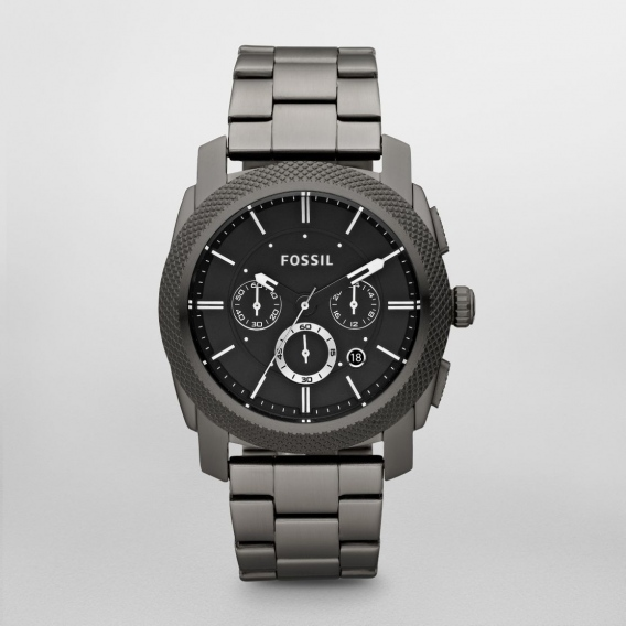 Fossil ur FO409662
