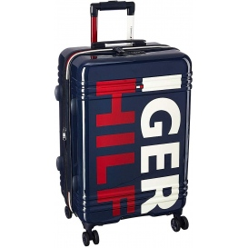 "Tommy Hilfiger 24"" koferis"