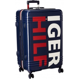 "Tommy Hilfiger 28"" koferis"