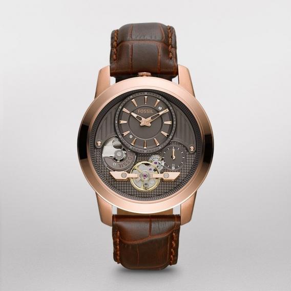 Fossil klocka FO607114