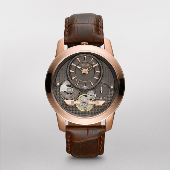 Fossil ur FO607114