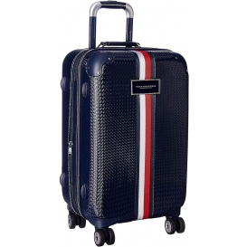 "Tommy Hilfiger 21"" koferis"