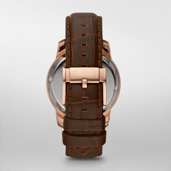 Часы Fossil FO607114