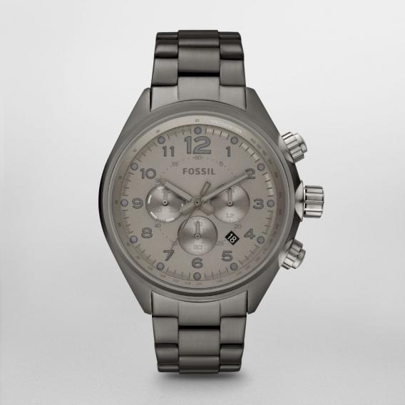 Fossil klocka FO823802