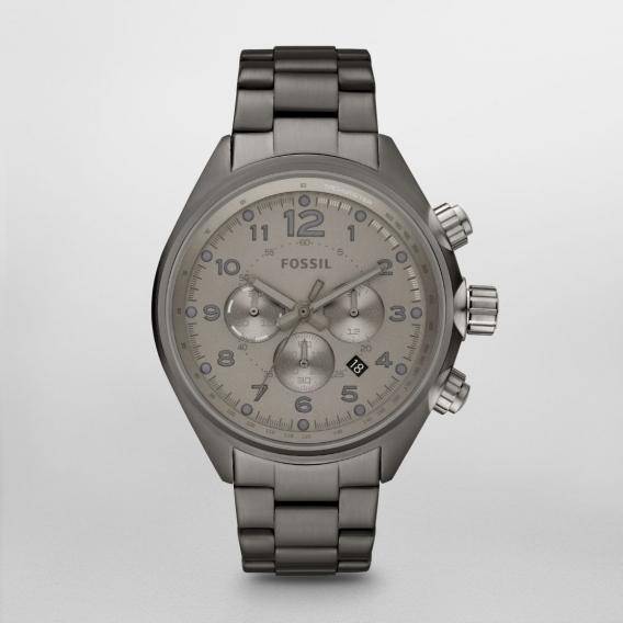 Fossil ur FO823802