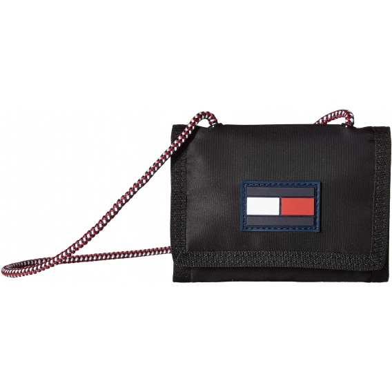 Tommy Hilfiger rahakott TH48408