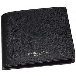 Michael Kors tegnebog