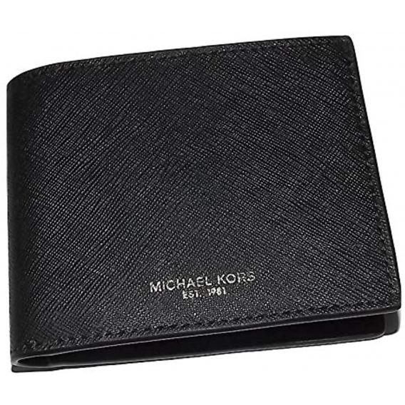 Michael Kors rahakott MK48424
