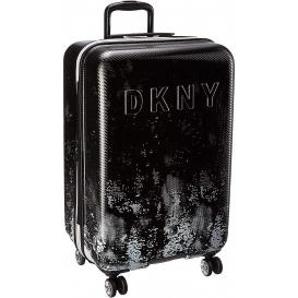 "DKNY matkalaukku 24"" matkalaukku"