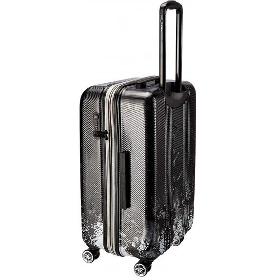DKNY kohver 24