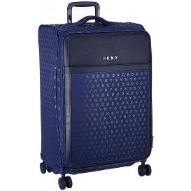 "DKNY matkalaukku 25"" matkalaukku"