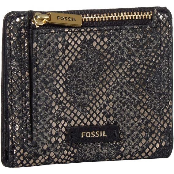 Fossil rahakott FO-W38474