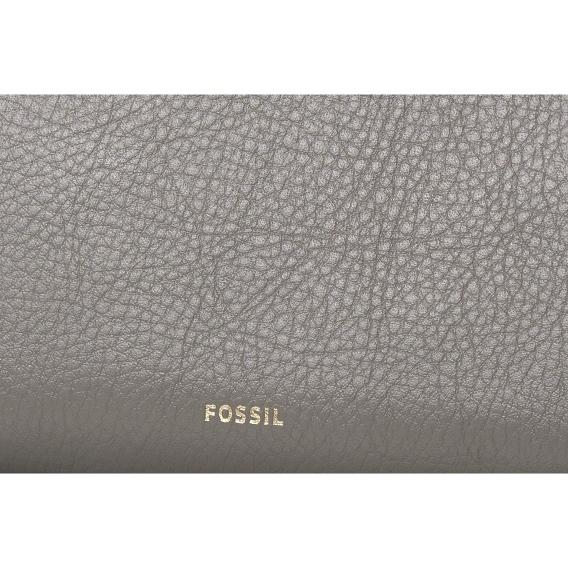 Fossil rahakott FO-W38172