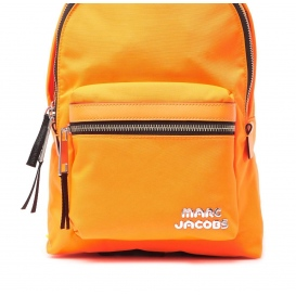 Marc Jacobs reppu