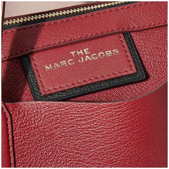 Marc Jacobs käekott MJ-B58639