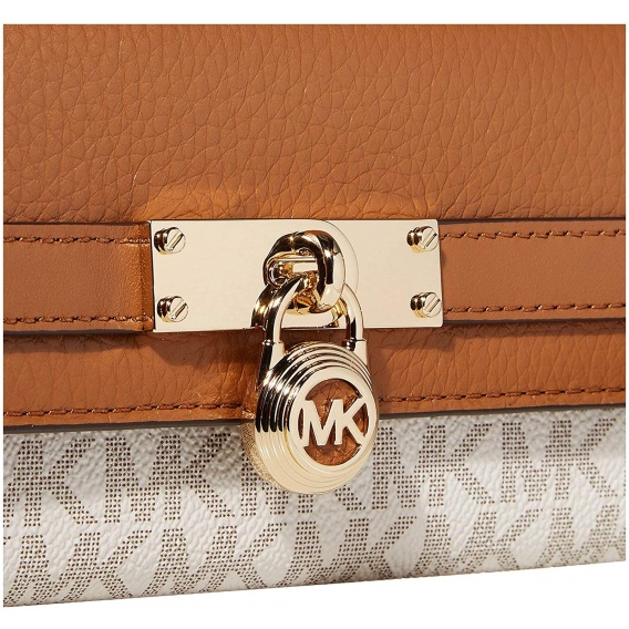 Michael Kors rahakott MK-W81093