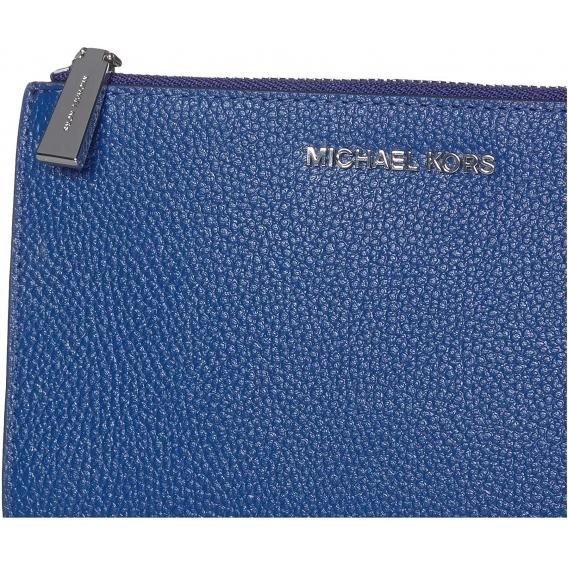 Michael Kors rahakott MK-W39428