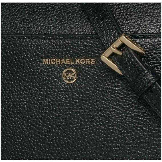 Michael Kors käekott MK-B46333