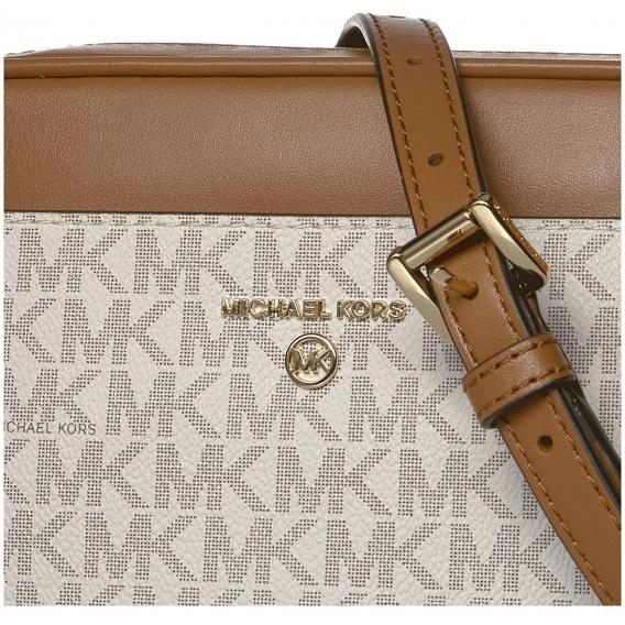 Michael Kors käekott MK-B98045