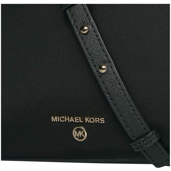 Michael Kors käekott MK-B53635