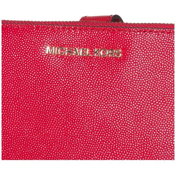 Michael Kors rahakott MK-W61519