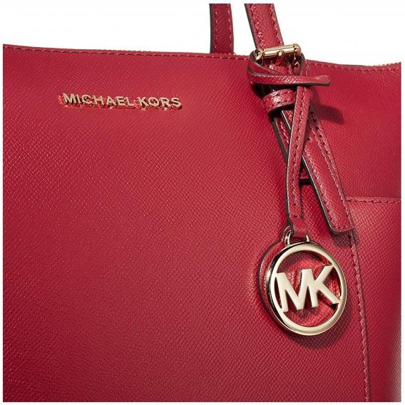 Michael Kors käekott MK-B73494