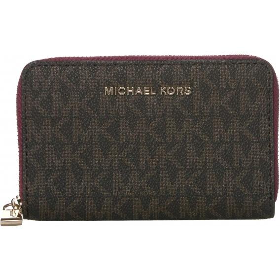Michael Kors rahakott MK-W36428
