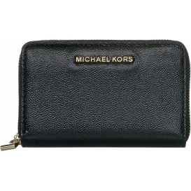Michael Kors maks