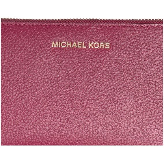 Michael Kors rahakott MK-W86324