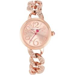 Betsey Johnson Часы