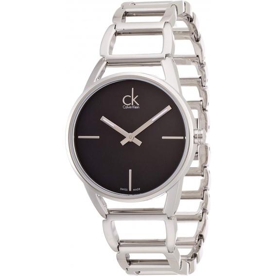 Calvin Klein kell CKK5421