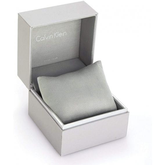 Calvin Klein kell CKK10826