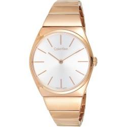 Calvin Klein Часы