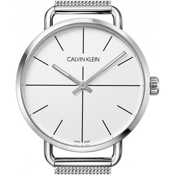 Calvin Klein kell CKK89526