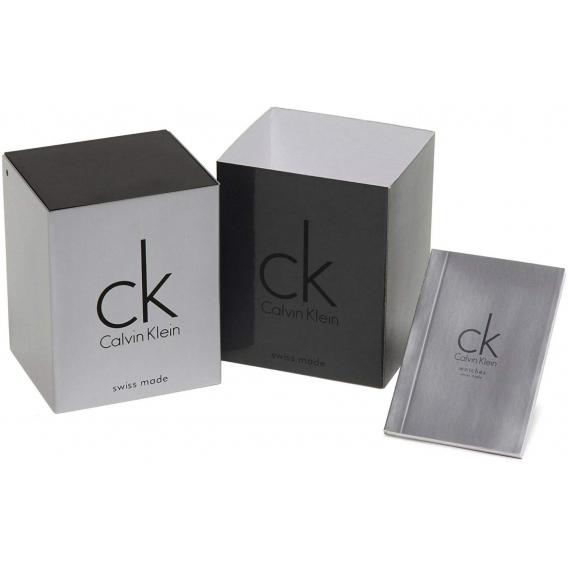 Calvin Klein kell CKK96211