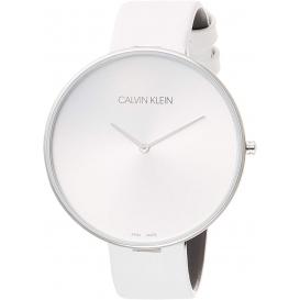 Calvin Klein kello