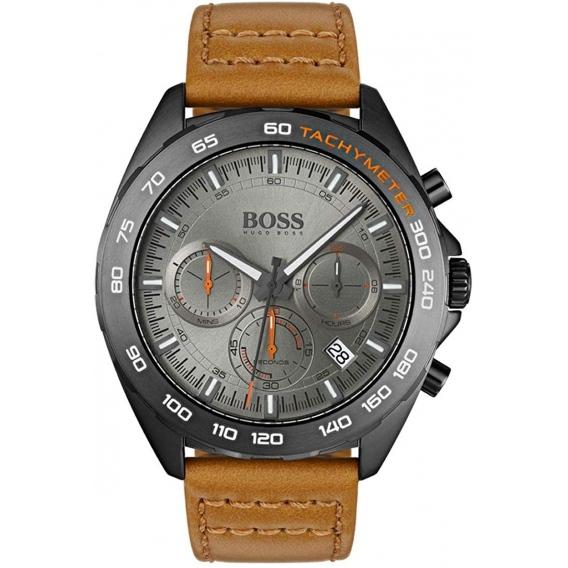 Hugo Boss kell HBK4774