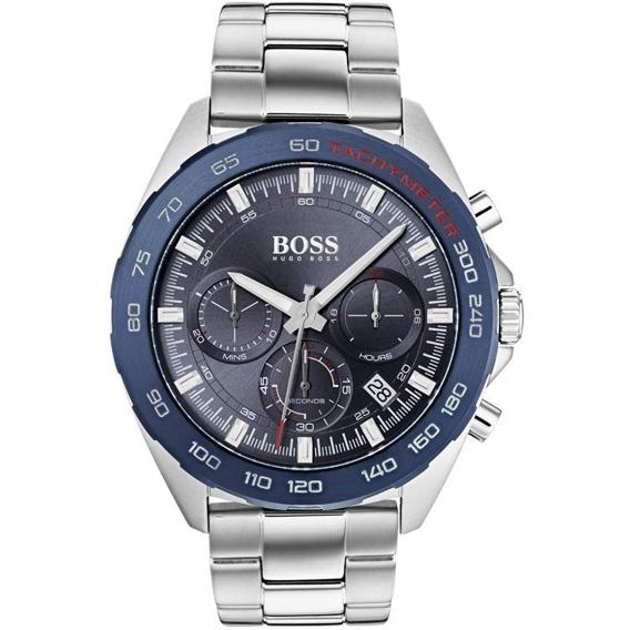Hugo Boss kell HBK5955