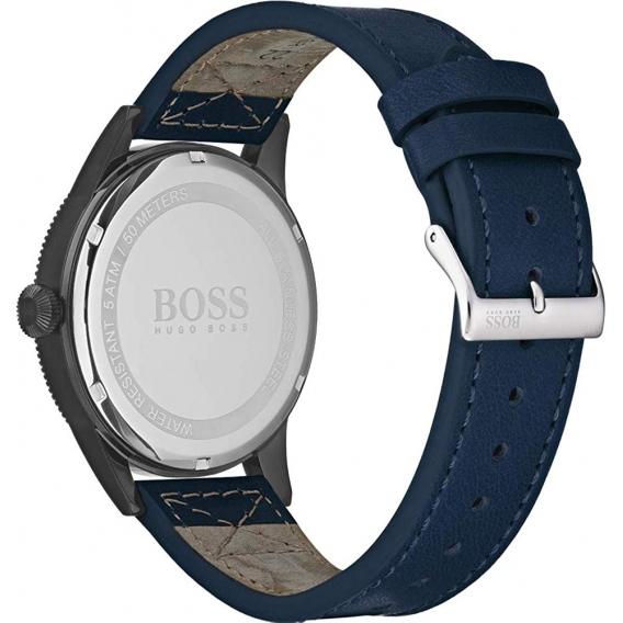 Hugo Boss kell HBK1634