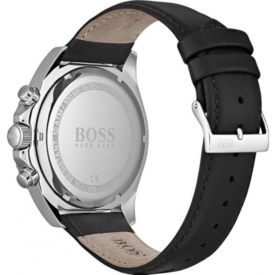 Hugo Boss kell HBK7057