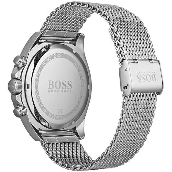 Hugo Boss kell HBK8151