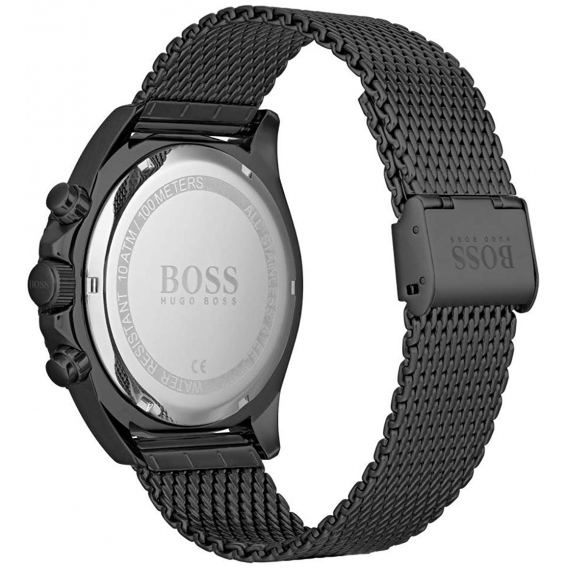 Hugo Boss kell HBK9072