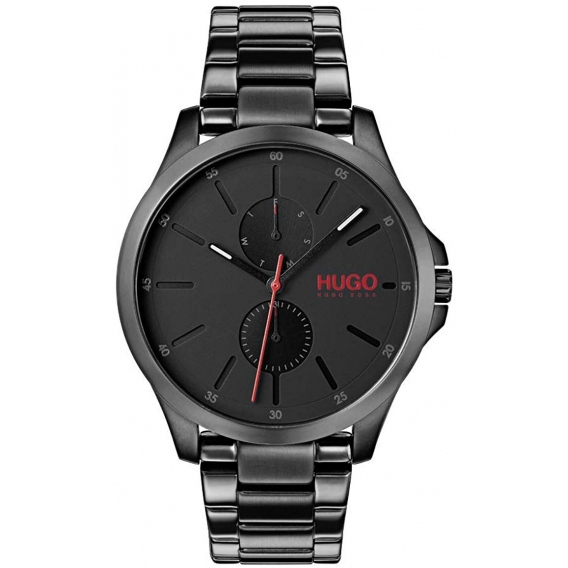 Hugo Boss kell HBK1098