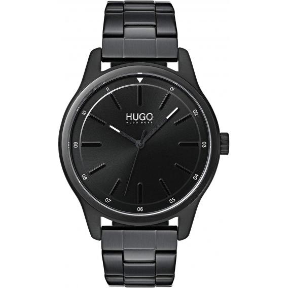 Hugo Boss kell HBK890