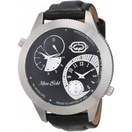 Marc Ecko pulkstenis